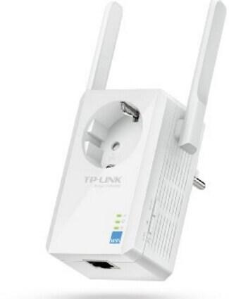 I Migliori Ripetitori Wifi per casa e ufficio