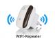 I Migliori Ripetitori Wifi
