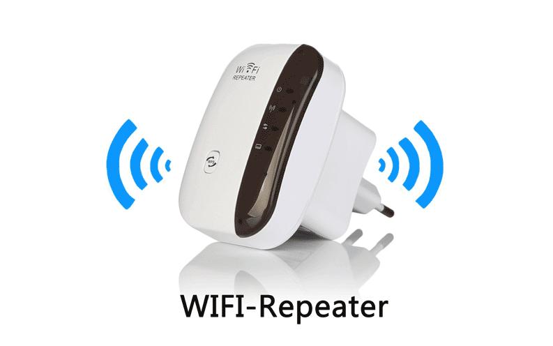 Migliori Ripetitori Wifi Di Febbraio 2021