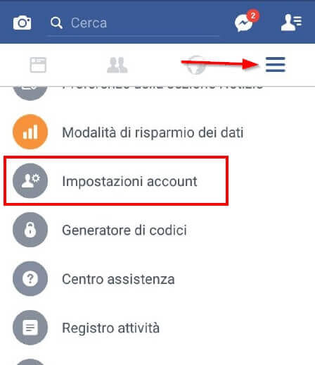 Modificare-Password-Facebook-4