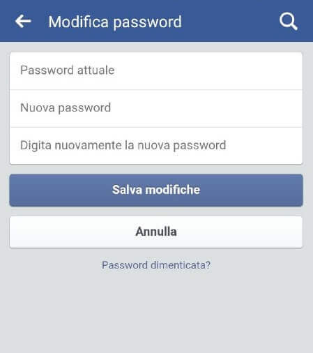 Modificare-Password-Facebook-7