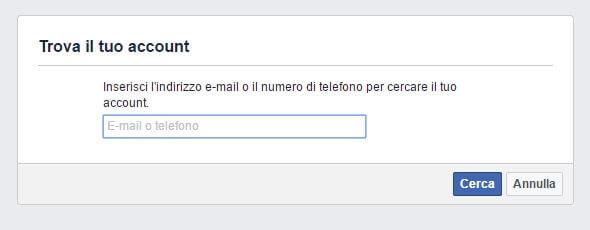 Modificare-Password-Facebook-8