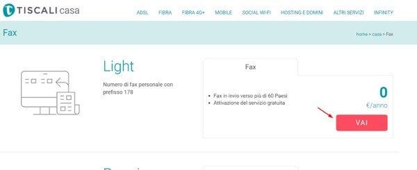 Ricevere-Fax-su-PC-10