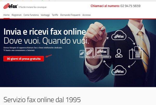 Ricevere-Fax-su-PC-12