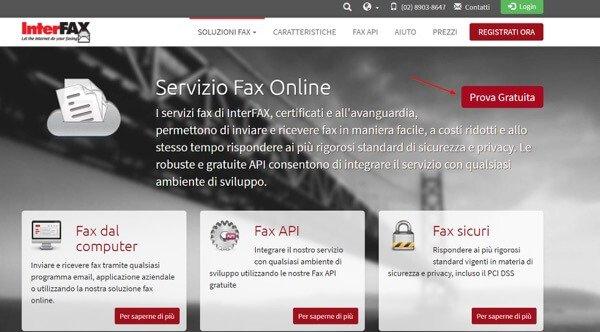 Ricevere-Fax-su-PC-15