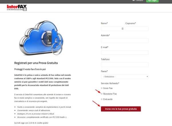 Ricevere-Fax-su-PC-16