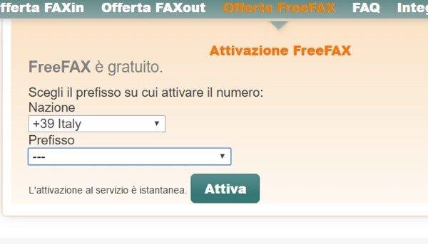 Ricevere-Fax-su-PC-2