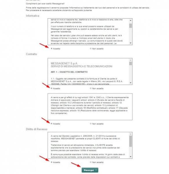 Ricevere-Fax-su-PC-4