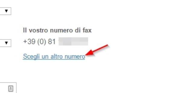 Ricevere-Fax-su-PC-7