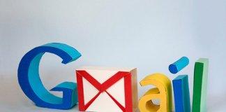come cambiare la password di gmail