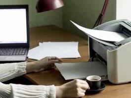come ricevere fax sul pc