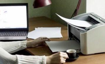 Come ricevere Fax su PC