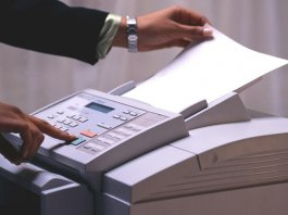 inviare fax via internet online