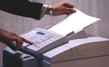 Fax gratis online: come inviarli da casa