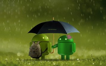 Migliori App Meteo per Android e iOS 2021