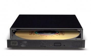 I Migliori programmi per masterizzare CD, DVD e Blu Ray