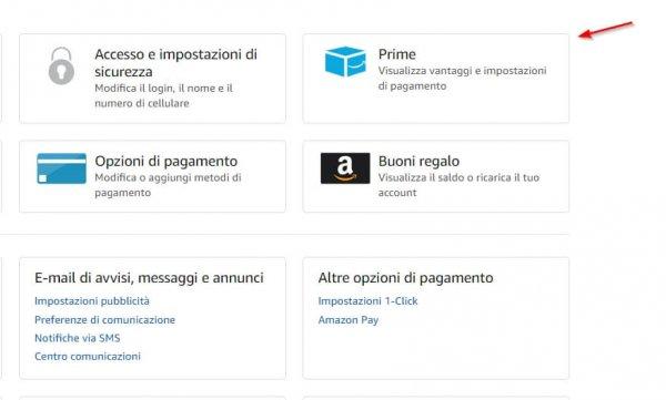 Come-funziona-Amazon-Prime-10