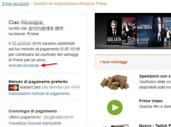 Come-funziona-Amazon-Prime-11