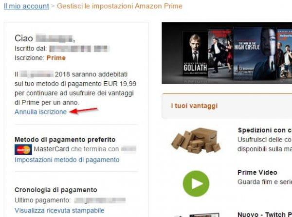 Come-funziona-Amazon-Prime-11