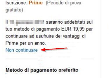 Come-funziona-Amazon-Prime-12