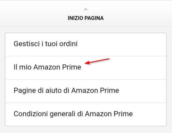 Come-funziona-Amazon-Prime-14