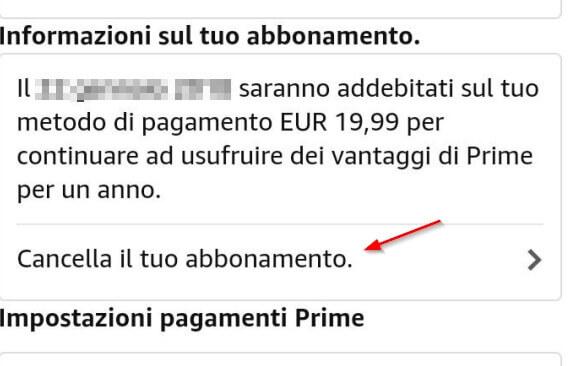 Come-funziona-Amazon-Prime-15