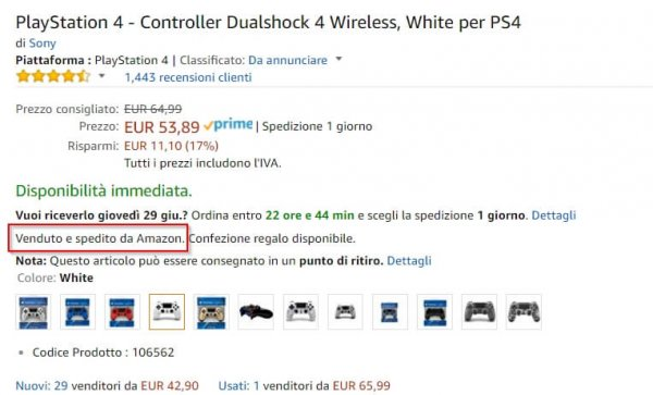 Come-funziona-Amazon-Prime-2