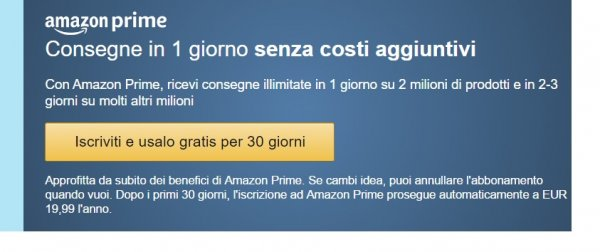 Come-funziona-Amazon-Prime-5