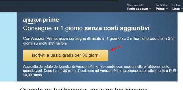 Come-funziona-Amazon-Prime-6
