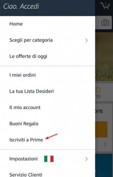 Come-funziona-Amazon-Prime-8