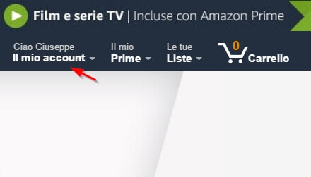 Come-funziona-Amazon-Prime-9