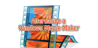 quali alternative movie maker
