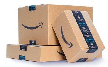 Come funziona Amazon Prime, Cos'è e relativi vantaggi