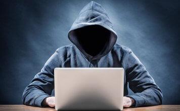 Come mandare email anonime
