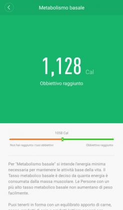 mi fit app 7