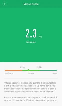 mi fit app 9
