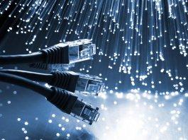 offerte fibra ottica