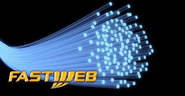 offerte fibra fastweb