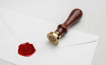 Posta certificata gratis: le offerte di PEC mail gratuita