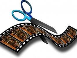 tagliare video online