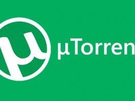 Come usare uTorrent