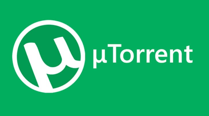 Come usare uTorrent per scaricare velocemente e senza limiti