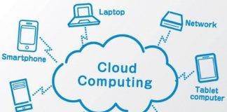 i migliori servizi cloud