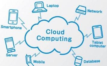 I Migliori servizi Cloud gratis e a pagamento