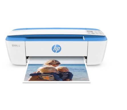 quale stampante HP