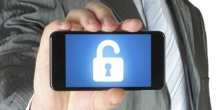Nascondere foto dalla galleria del cellulare su Android
