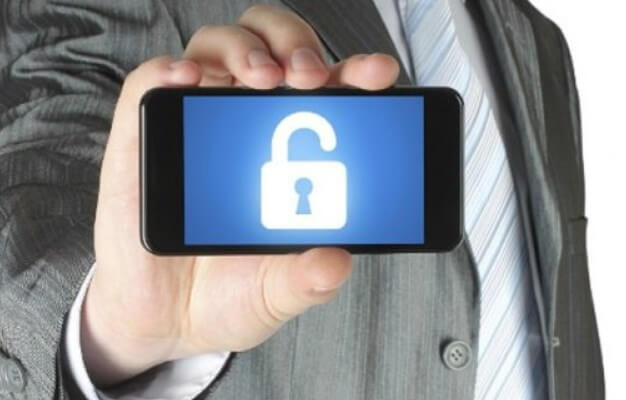 Come nascondere foto e video dalla galleria di Android con App Gratis