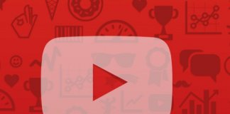 alternative a youtube