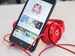 app per riconoscere canzoni