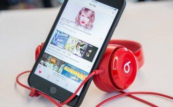 Riconoscimento canzoni: le migliori app